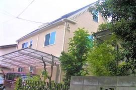 アーデンホーム 3階建て狭小住宅 1600万 35坪 4LDK