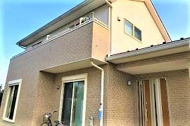 富士住建 完全フル装備の家 2000万 37坪 4LDK