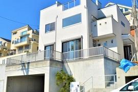 関西住宅建設 1600万 32坪 3LDK