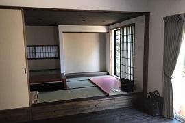 ポラスグループ ポウハウス 狭小住宅 2000万円台