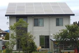 一条工務店 i-smart 二世帯住宅 2900万 42坪 5LDK