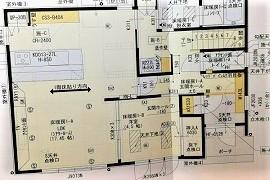一条工務店 ブリアール 2000万円台
