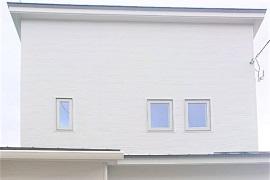 イシカワ 良質住宅 1600万円 28坪 2LDK