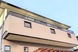 ミサワホーム 2000万円