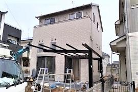 ミサワホーム 3000万円台