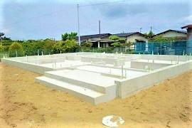 三井ホーム 2000万円台