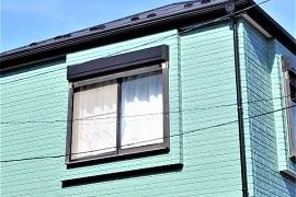 テクノアール 屋根外壁塗装 340万