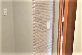 ミサワリフォーム 壁 15万