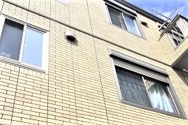 セキスイハイム デシオ3階建て狭小二世帯住宅 鉄骨造 3100万 36坪 4LDK