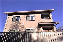 タマホーム 大安心の家二世帯住宅 1900万 36坪 4LDK