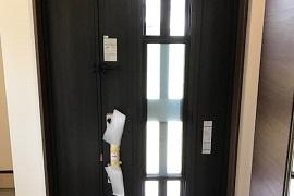 タマホーム 木麗な家[愛] 2400万 47坪 6LDK